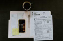 Tax Services Houston