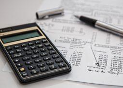 Santana & Associates Cost Calculator