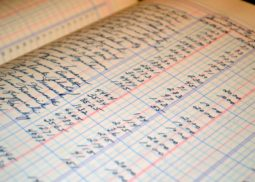 Bookkeeping Agency